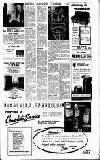 Worthing Gazette Wednesday 18 May 1960 Page 5