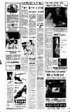 Worthing Gazette Wednesday 18 May 1960 Page 6