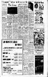 Worthing Gazette Wednesday 18 May 1960 Page 7