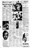 Worthing Gazette Wednesday 18 May 1960 Page 8