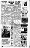 Worthing Gazette Wednesday 18 May 1960 Page 9