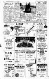 Worthing Gazette Wednesday 18 May 1960 Page 10