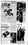 Worthing Gazette Wednesday 18 May 1960 Page 11