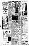 Worthing Gazette Wednesday 18 May 1960 Page 12