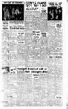 Worthing Gazette Wednesday 18 May 1960 Page 13