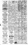 Worthing Gazette Wednesday 18 May 1960 Page 14
