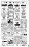 Worthing Gazette Wednesday 18 May 1960 Page 15