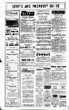 Worthing Gazette Wednesday 18 May 1960 Page 16