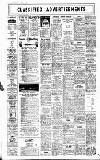 Worthing Gazette Wednesday 18 May 1960 Page 18