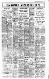 Worthing Gazette Wednesday 18 May 1960 Page 19