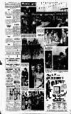Worthing Gazette Wednesday 18 May 1960 Page 20