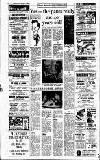 Worthing Gazette Wednesday 01 June 1960 Page 2