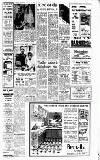 Worthing Gazette Wednesday 01 June 1960 Page 3
