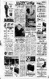 Worthing Gazette Wednesday 01 June 1960 Page 4