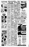 Worthing Gazette Wednesday 01 June 1960 Page 5