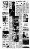 Worthing Gazette Wednesday 01 June 1960 Page 6