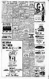 Worthing Gazette Wednesday 01 June 1960 Page 7