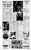 Worthing Gazette Wednesday 01 June 1960 Page 8
