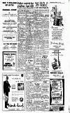 Worthing Gazette Wednesday 01 June 1960 Page 9