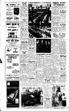 Worthing Gazette Wednesday 01 June 1960 Page 10