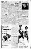 Worthing Gazette Wednesday 01 June 1960 Page 11