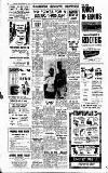 Worthing Gazette Wednesday 01 June 1960 Page 12