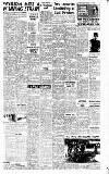 Worthing Gazette Wednesday 01 June 1960 Page 13