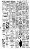Worthing Gazette Wednesday 01 June 1960 Page 14