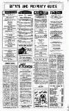 Worthing Gazette Wednesday 01 June 1960 Page 15