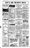 Worthing Gazette Wednesday 01 June 1960 Page 16