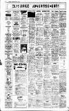 Worthing Gazette Wednesday 01 June 1960 Page 18