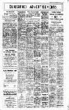 Worthing Gazette Wednesday 01 June 1960 Page 19