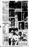 Worthing Gazette Wednesday 01 June 1960 Page 20