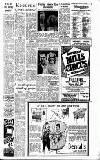 Worthing Gazette Wednesday 15 June 1960 Page 3