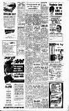 Worthing Gazette Wednesday 15 June 1960 Page 5