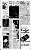 Worthing Gazette Wednesday 15 June 1960 Page 6