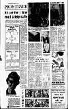 Worthing Gazette Wednesday 15 June 1960 Page 8