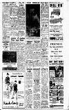 Worthing Gazette Wednesday 15 June 1960 Page 9