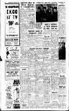 Worthing Gazette Wednesday 15 June 1960 Page 10