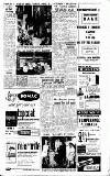 Worthing Gazette Wednesday 15 June 1960 Page 11