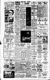 Worthing Gazette Wednesday 15 June 1960 Page 12