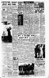 Worthing Gazette Wednesday 15 June 1960 Page 13
