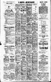 Worthing Gazette Wednesday 15 June 1960 Page 14