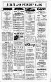 Worthing Gazette Wednesday 15 June 1960 Page 15