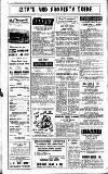 Worthing Gazette Wednesday 15 June 1960 Page 16