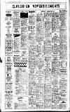 Worthing Gazette Wednesday 15 June 1960 Page 18