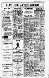 Worthing Gazette Wednesday 15 June 1960 Page 19