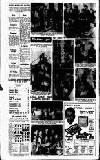 Worthing Gazette Wednesday 15 June 1960 Page 20