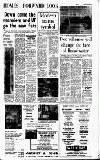 Worthing Gazette Wednesday 15 June 1960 Page 21