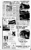 Worthing Gazette Wednesday 15 June 1960 Page 22